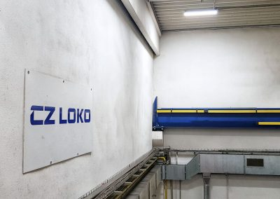 CZ-LOKO-Jihlava-06